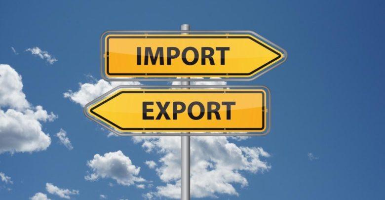 Photo of Иран экспортировал в Азербайджан 33 тыс. тонн товаров на 20 млн долларов