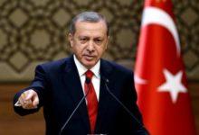 Photo of Türkiyə Liviyada iki şəhid verdi