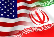 Photo of ABŞ-dan İranla əməkdaşlıq edən xarici şirkətlərə 90 günlük fürsət
