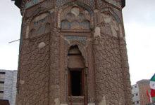 Photo of Разрушаются 800-летние исторические памятники