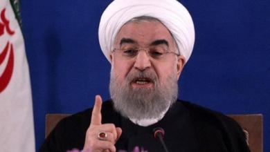 Photo of Ruhani: Koronavirus bu tarixə qədər qalacaq