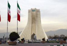 Photo of Komitə: İran buna son qoyacağına söz verib