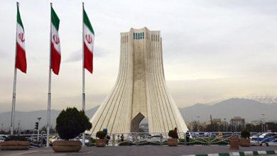 Photo of İraq: İran qazına alternativ axtarırıq