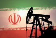Photo of İranın Çinə neft tədarükünü dayandırmaq üçün danışıqlar aparılır