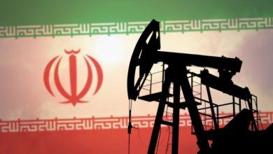 Photo of Cənubi Koreya sanksiyalara görə İrana borcunu ödəyə bilmir