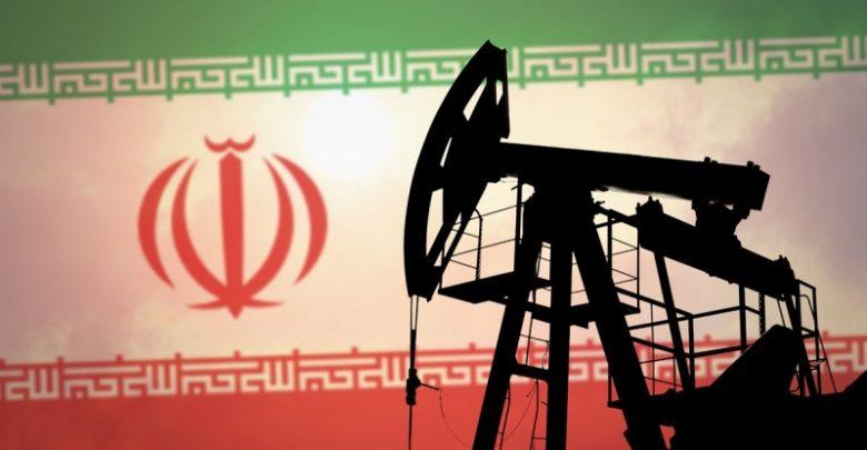 Photo of İranın neft satışından əldə etdiyi gəlir çox azalıb- Rəbii