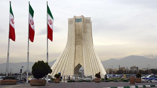 Photo of İran rejiminin bölgədə yeni hücum hazırladığı güman edilir – Pentaqon