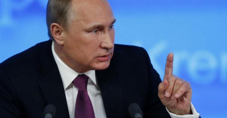 Photo of Yaponiyada Putin adına sambo kuboku keçiriləcək