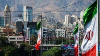 Photo of İran rejiminin jurnalistlərə basqısı davam edir