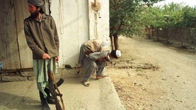 Photo of Taliban və Əfqan Qüvvələri razılığa gəlib