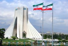 Photo of Tehranlıların korona testinə ehtiyacları var – Haşimi