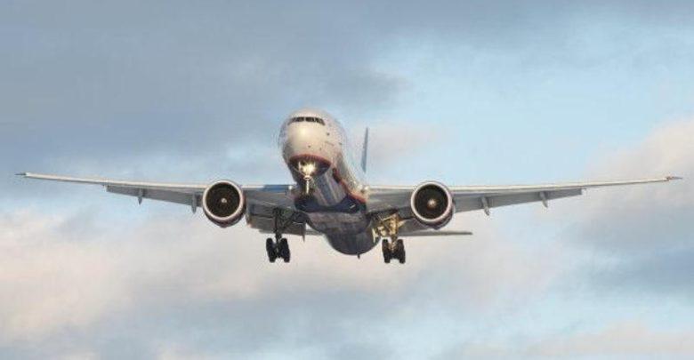 Photo of Misirin Hava Yolları Şirkəti Bağdada uçuşları bərpa etdi
