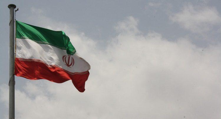 Photo of İranın uranium ehtiyatı 1200 kiloqrama yüksəldi