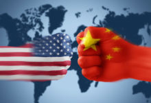 Photo of Pekin ABŞ-ı Çinə qarşı kiber oğurluğu dayandırmağa çağırır