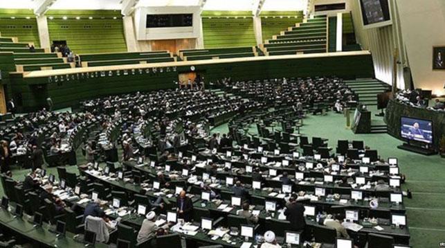 Photo of İran AİB-lə azad ticarət zonası ilə bağlı müvəqqəti anlaşmanı ratifikasiya etdi