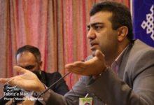 Photo of Бахадури: Иран не означает «персидский язык»