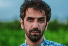 Photo of Арестован поэт, читавший стихи перед Хаменеи