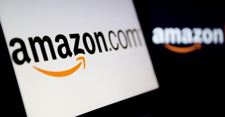 """Photo of """"Amazon"""" ən bahalı dünya brendləri reytinqinə başçılıq edir"""