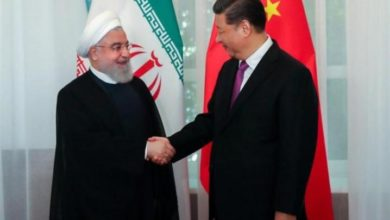 Photo of Çin İrandan idxalı azaldıb
