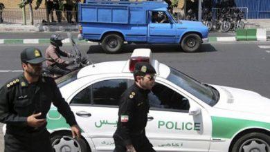Photo of Qəsr küçəsində atışma: 1 ölü, 2 yaralı – Tehran polisi