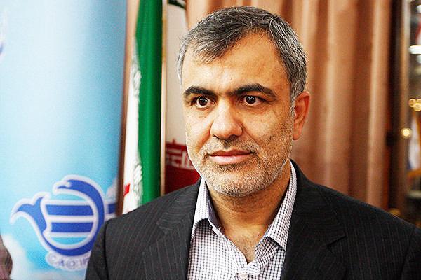 Photo of İran Beynəlxalq Mülki Aviasiya Təşkilatına şikayət etdi