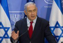 Photo of İran ətrafında həlqə daralır: Netanyahu görüşə gedir