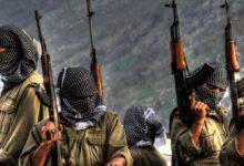 Photo of İraqda PKK dəstəsi zərərsizləşdirllib