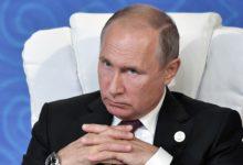 Photo of Rusiya xalqının Putinə inamı kəskin azalıb