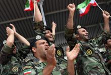 Photo of Иранские военные прибывают в Москву на Армейские игры