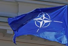 Photo of NATO-nun Litvadakı beynəlxalq batalyonunun 20 hərbçisi koronavirusa yoluxub