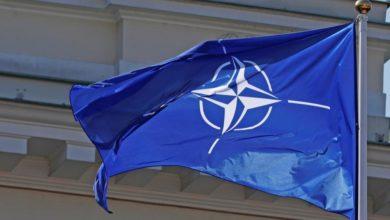 Photo of NATO ÜZVLƏRİNDƏN AMERİKAYA ÇAĞIRIŞ