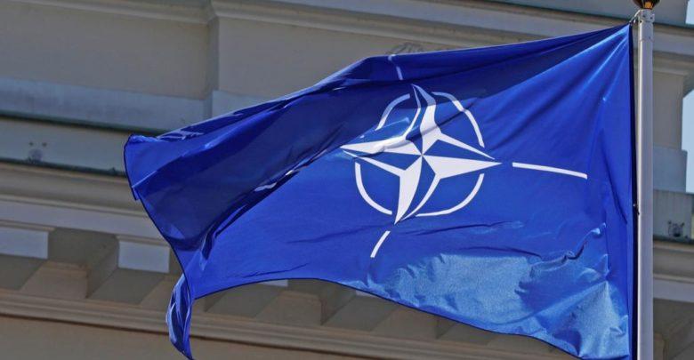 Photo of NATO TÜRKİYƏNİ DƏSTƏKLƏDİ