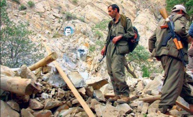 Photo of İran Qərbi Azərbaycanda terrora səssiz qalır