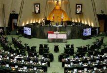 Photo of Parlament seçkisi: 60 azərbaycanlı deputat seçildi