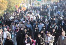 Photo of Koronavirus İranda 2 milyon insanı işsiz edib