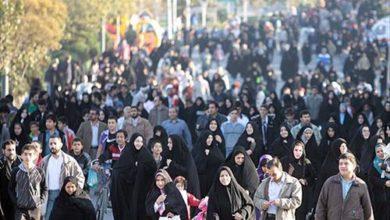Photo of İranda spirtdən ölənlərin sayı 728-ə çatdı