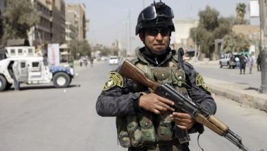 Photo of İrana qarşı əməliyyat: Məşhur komandir öldürüldü