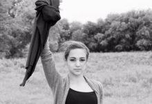 Photo of В Иране за фото без хиджаба будут сажать на 10 лет