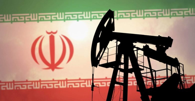 Photo of Иран увеличивает добычу нефти