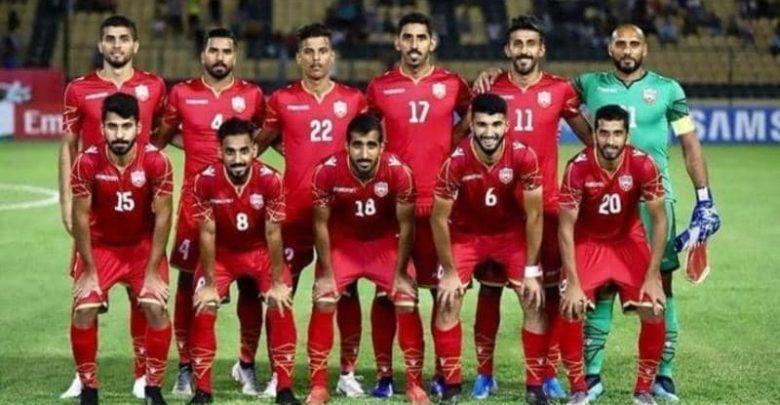 Photo of البحرين تخطف كأس غرب آسيا من العراق