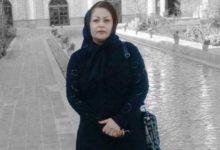 Photo of Təbrizdə milli fəalın apellyasiya məhkəməsi keçirilib