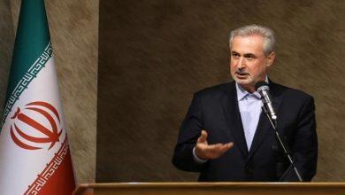 Photo of Şərqi Azərbaycan valisi boşanmaların artdığını bildirdi
