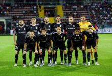 """Photo of """"Qarabağ"""" dünyanın ən yaxşı futbol klubları SİYAHISINDA"""