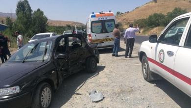 Photo of Qərbi Azərbaycan yollarında 6 ay ərzində 303 nəfər canını itirib