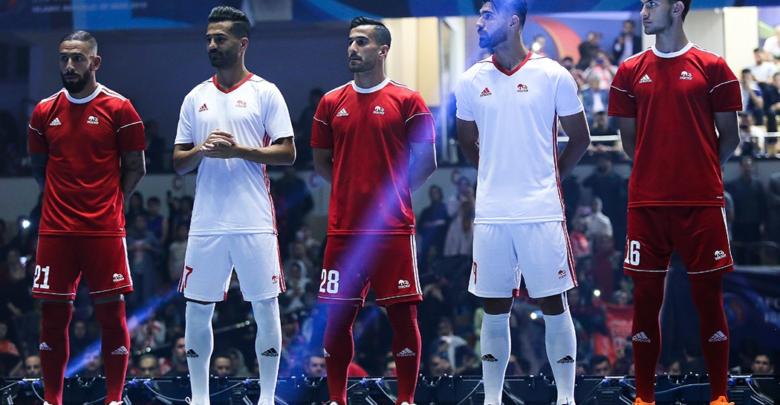 """Photo of """"Adidas""""ın """"Traktor""""a sponsorluq edəcəyi xəbəri yalandır – İLNA-dan iddia"""
