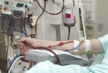 Photo of İsfahanda 2 nəfər koronavirusa yoluxdu