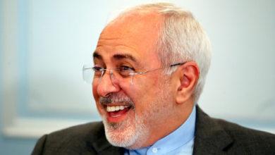 Photo of ظريف: المفاوضات ليست شيئاً سيئاً