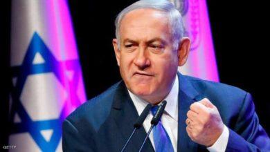 Photo of نتنياهو: إسرائيل لن تسمح لإيران بامتلاك أسلحة نووية