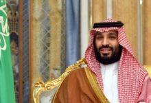 Photo of Саудовская Аравия предупредила о возможном скачке цен на нефть из-за действий Ирана