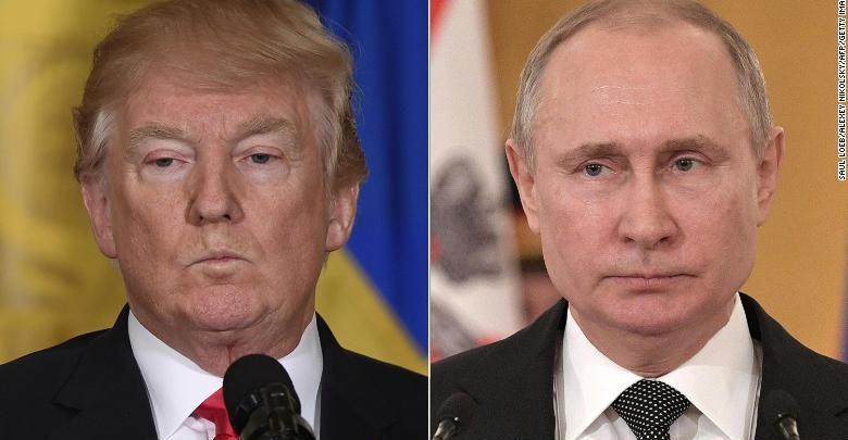 Photo of Rusiya və ABŞ arasında diplomatik gərginlik yaşanıb